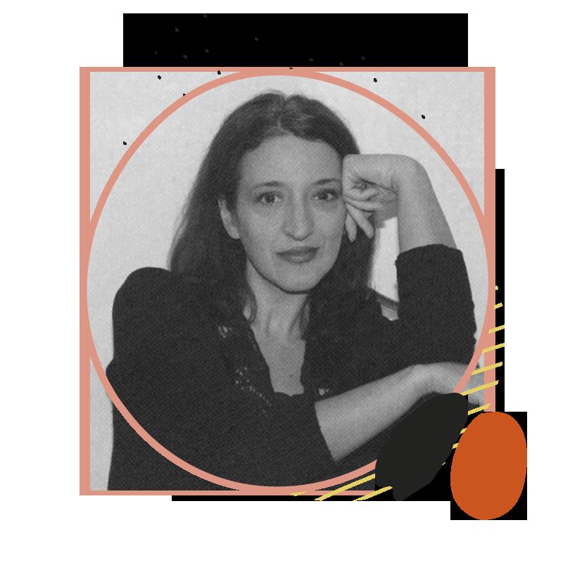 Lidia Riviello