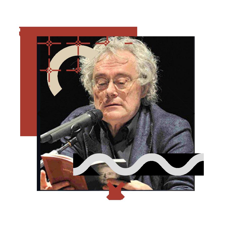 Maurizio Cucchi